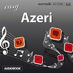 Rhythms Easy Azeri    EuroTalk Ltd