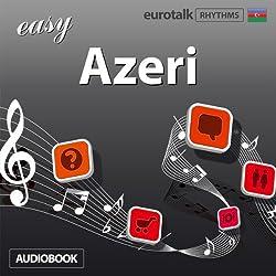 Rhythms Easy Azeri