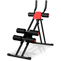 Everfit Weight Bench Adjustable Sit-Up Fitness Bench Press Abdominal Trainer Home Gym Exercise Weight Bench