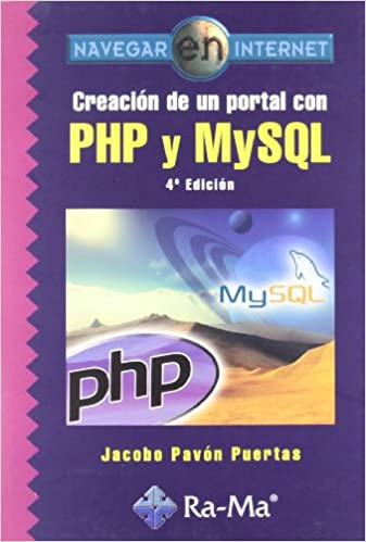 Fundamentos de programaciónn php (100 algoritmos codificados.