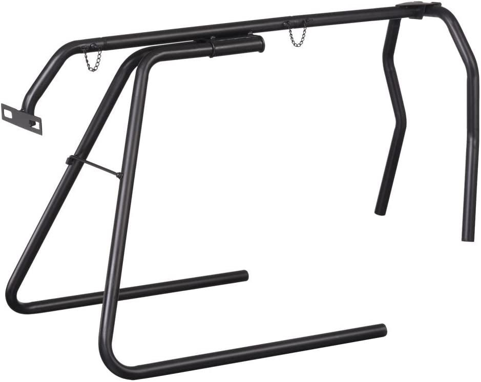 Tough-1 Collapsible Roping Dummy Body