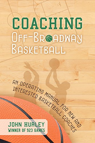 D.o.w.n.l.o.a.d Coaching Off-Broadway Basketball: An Operating Manual for New and Interested Basketball Coaches<br />DOC