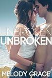 Unbroken (Cedar Cove)