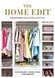 wallpaper pic - The Home Edit: Conquering the clutter with style