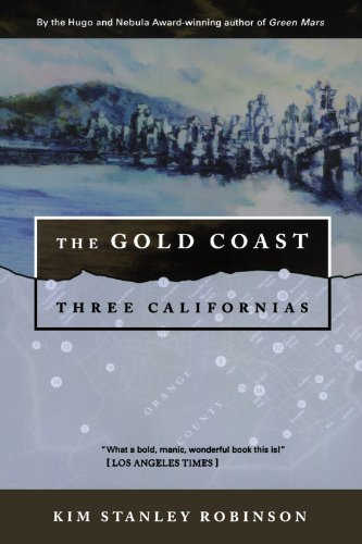the-gold-coast-three-californias-wild-shore-triptych