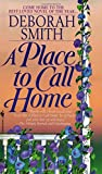 img - for A Place to Call Home book / textbook / text book