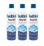 Laundry Starch Spray, Faultless Heavy Spray