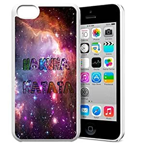 Africa Ancient Proverb fashion case Color Accelerating Universe Star Design Pattern HD Durable Hard Plastic Case Cover for iphone 5s