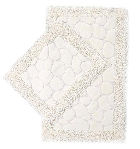 Chiara Rose Luxury Soft Cotton Oversized (23