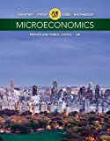 img - for Microeconomics: Private and Public Choice (MindTap Course List) book / textbook / text book