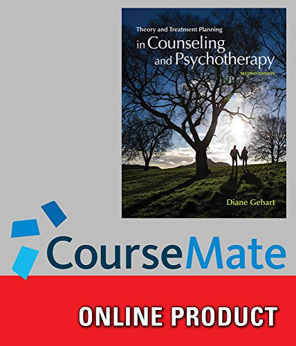 coursemate-for-geharts-theory-and-treatment-planning-in-counseling-and-psychotherapy-2nd-edition
