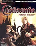 Castlevania: Portrait of Ruin Official Strategy Guide Paperback December 6, 2006