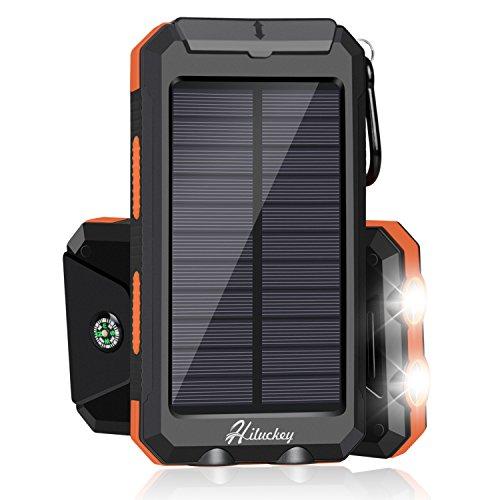 energy bank solar - 8