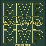 MVP (Packers Remix)