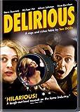 Delirious [Import]