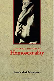 Homosexual demonology