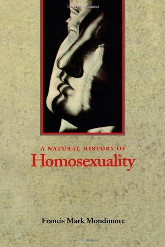 Troiden homosexual