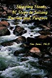 Stepping Stones, Timothy Sams, 0595272681