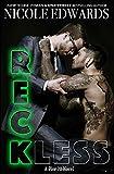 Reckless (Pier 70) (Volume 1)