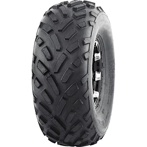 Ocelot All Terrain ATV/UTV Pathfinder AT 489 Dirt Mud Stand Tire 19X7-8 P340
