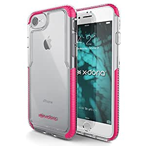 Impact Pro for iPhone 7 - Pink