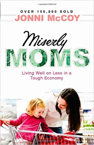 Image result for miserly moms