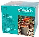 Pactor GMBH (Sochting) Oxydator W