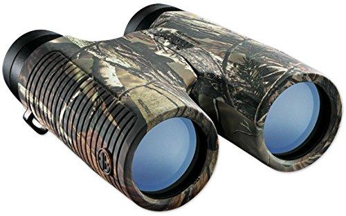 Bushnell 10x 42mm PermaFocus Focus Free Binoculars (RTAP)