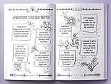 Hey Girl! Self-Love Journal for Women: Embrace