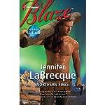 Northern Fires | Jennifer LaBrecque