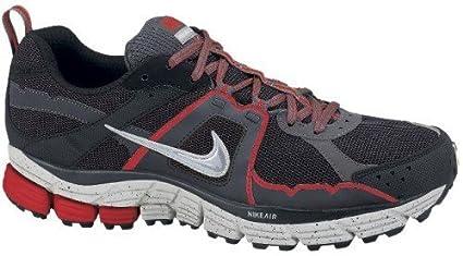 huge discount 4a3fb 05c95 Men's Nike Air Pegasus 26+ Trail WR (Dark/Grey-Metallic ...