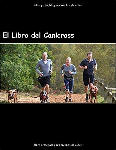 Descargar It Por Utorrent El Libro Del Canicross Mobi A PDF