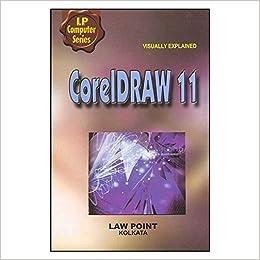 Low price coreldraw 11