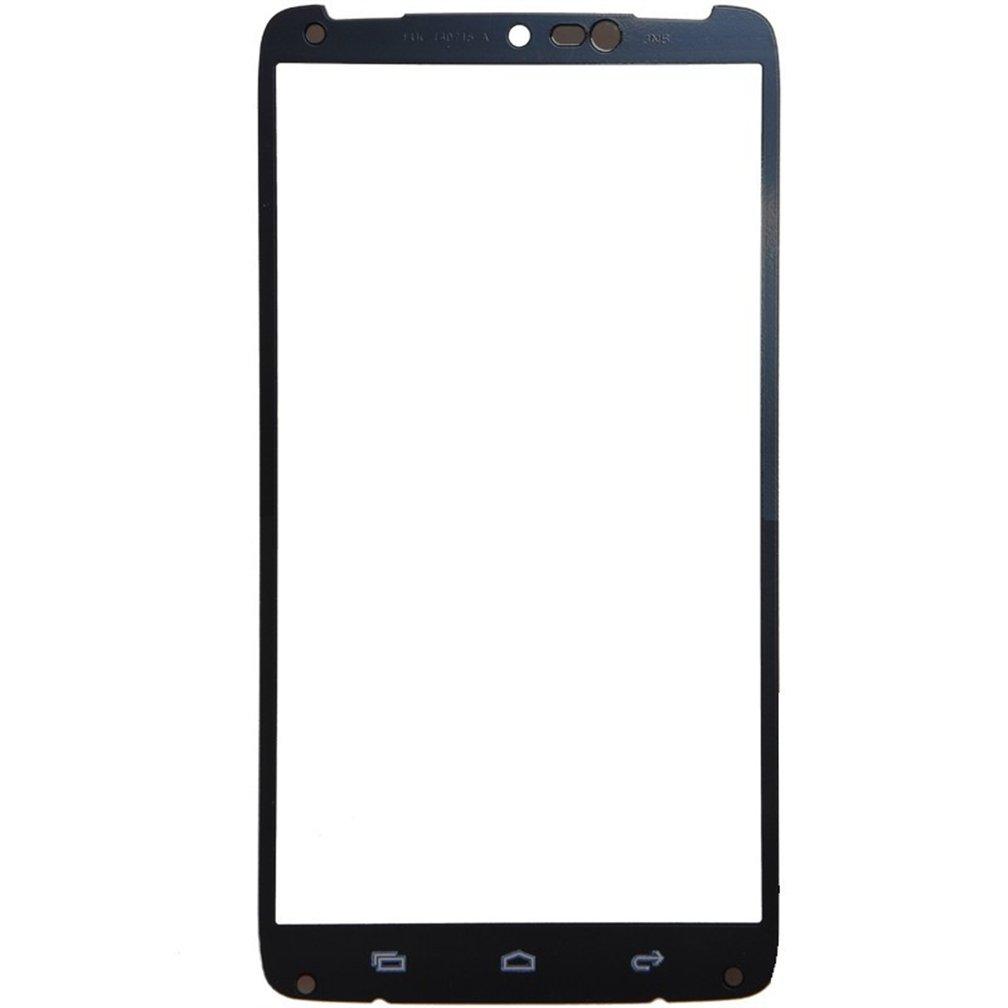 Reemplazo de la pantalla para Motorola Droid Turbo XT1254 XT1225 lente de cristal con las herramientas: Amazon.es: Electrónica