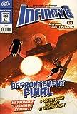Infinity 8 - Comics n°6 : Retour vers le Führer 3/3