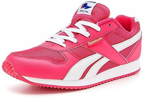 Reebok - Zapatillas para mujer