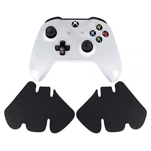 extremerate-2017-new-design-anti-skid-left-right-grip-skin-stickers-for-xbox-one-xbox-one-s-controll
