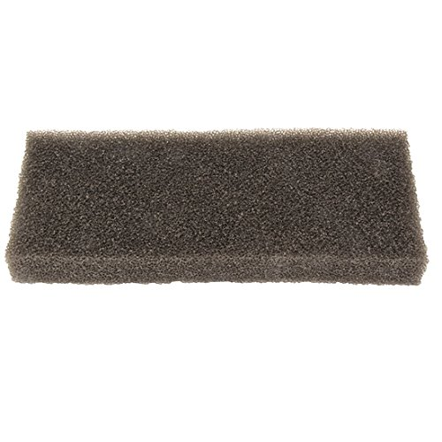 (Foam Block for Fuel Cell, 14 x 2 x 6 Inch )