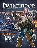 img - for Pathfinder #14 Second Darkness: Children of the Void (Pathfinder Adventure Path) book / textbook / text book