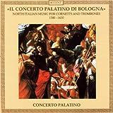 Il Concerto Palatino Di Bologna
