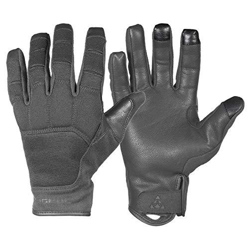 Magpul Core Patrol Tactical Gloves, Charcoal, Medium