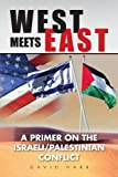 West Meets East, David Harb, 145356358X