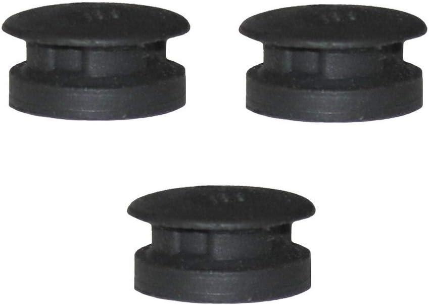 9915 Pressure Cooker//Canner Overpressure Plug NEW