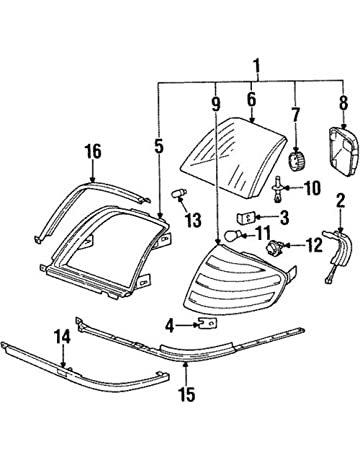 1946 Dodge Truck Wiring Diagram