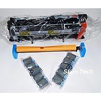 YANZEO CF065A CF065-67901 Fuser Maintenance Kit For HP LaserJet M601. M602 M603