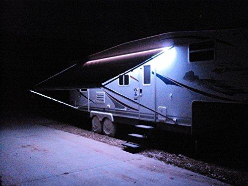 rv awning led lighting - 7