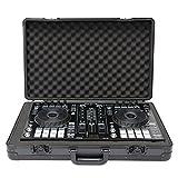 MAGMA Carry-Lite XL Plus DJ Case (MGA41101)