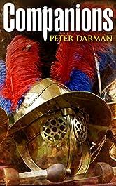 Companions (Parthian Chronicles Book 5)