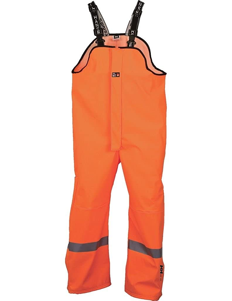 Baby Kids Little Boy Girl Planet Tops Rocket Pants Autumn Home Wear Outfits for 1-7 Y Little Boy Pajamas Sets,Jchen TM