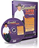 Essential Line Dances Volume 2 (Shawn Trautman's Learn to Dance Series)